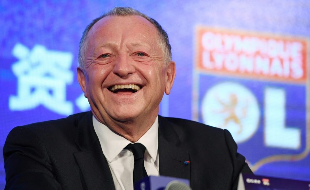 Image result for aulas lyon