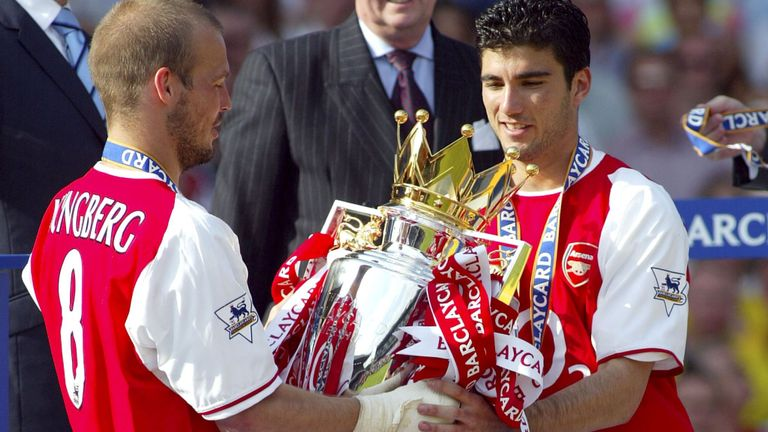 jose-antonio-reyes-arsenal.jpg