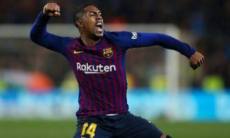 By Photo Congress    Barcelona Transfer Latest News Now Goal com