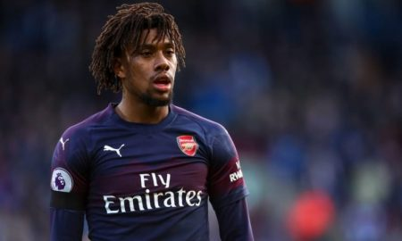 Arsenal Transfer News and Rumors   Get Latest Arsenal FC