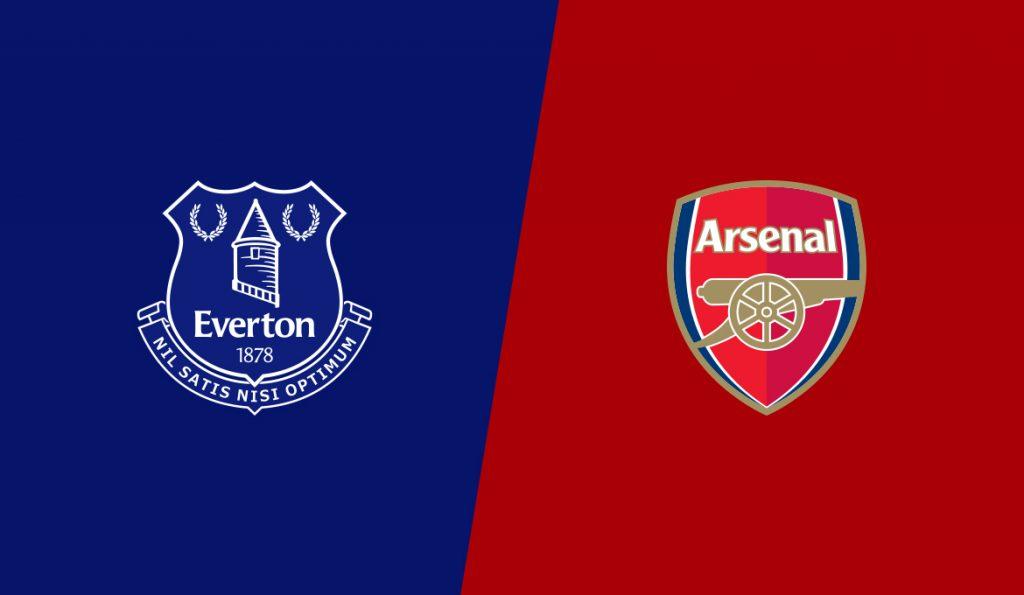 Everton vs Arsenal: Preview | Premier League 2019/20