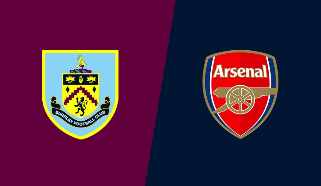 Burnley vs Arsenal: Preview | Premier League 2019/20